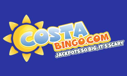 The best gambling directory coconut creek casino